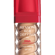 revlon-age-defying-with-dna-advantage