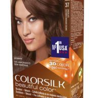 revlon-colorsilk-tinte-permanente