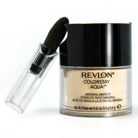 revlon-colorstay-aqua-mineral-makeup