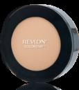 revlon-colorstay-polvo-compacto