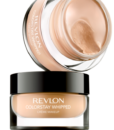 revlon-colorstay-whipped