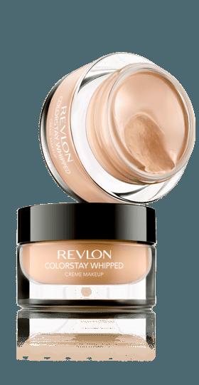 revlon-colorstay-whipped