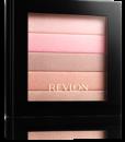 revlon-highlighting-palette-rubor