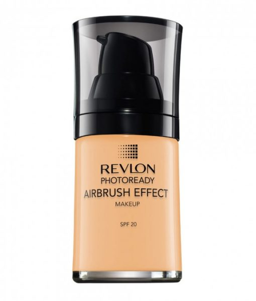 revlon-photoready-airbrush-effect