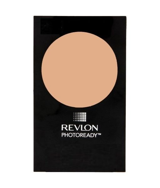 revlon-photoready-polvo-compacto