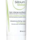 sebium-global-tratamiento-purificante-bioderma