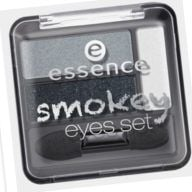 set-smokey-eyes-smokey-night-essence