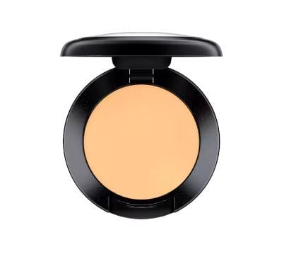 studio-finish-spf-35-concealer-mac