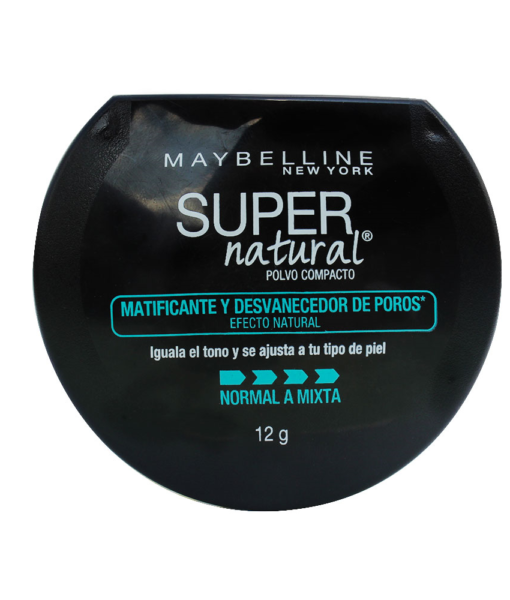 super-natural-polvo-maybelline