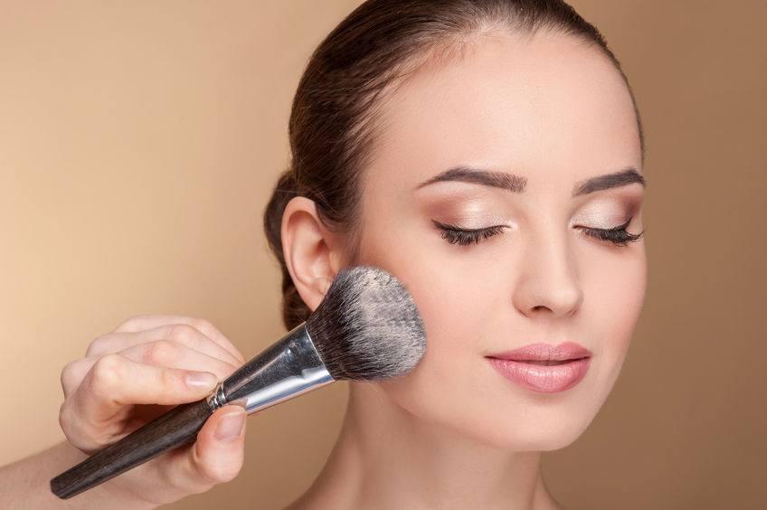 primer-prebase-piel-tez-maquillaje-cosméticos-2017