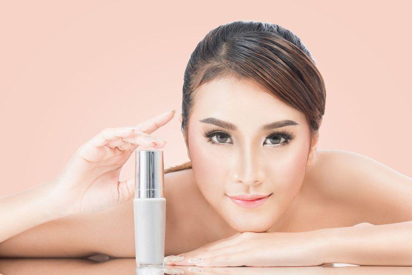 importancia-serum-suero-belleza-piel-rostro