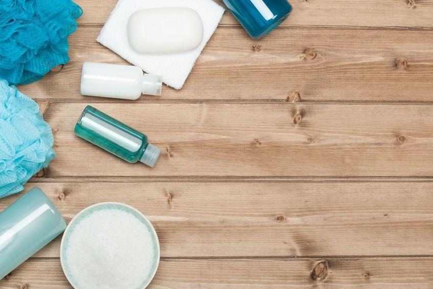 kit-indispensable-productos-cremas-sol-verano-belleza-2017