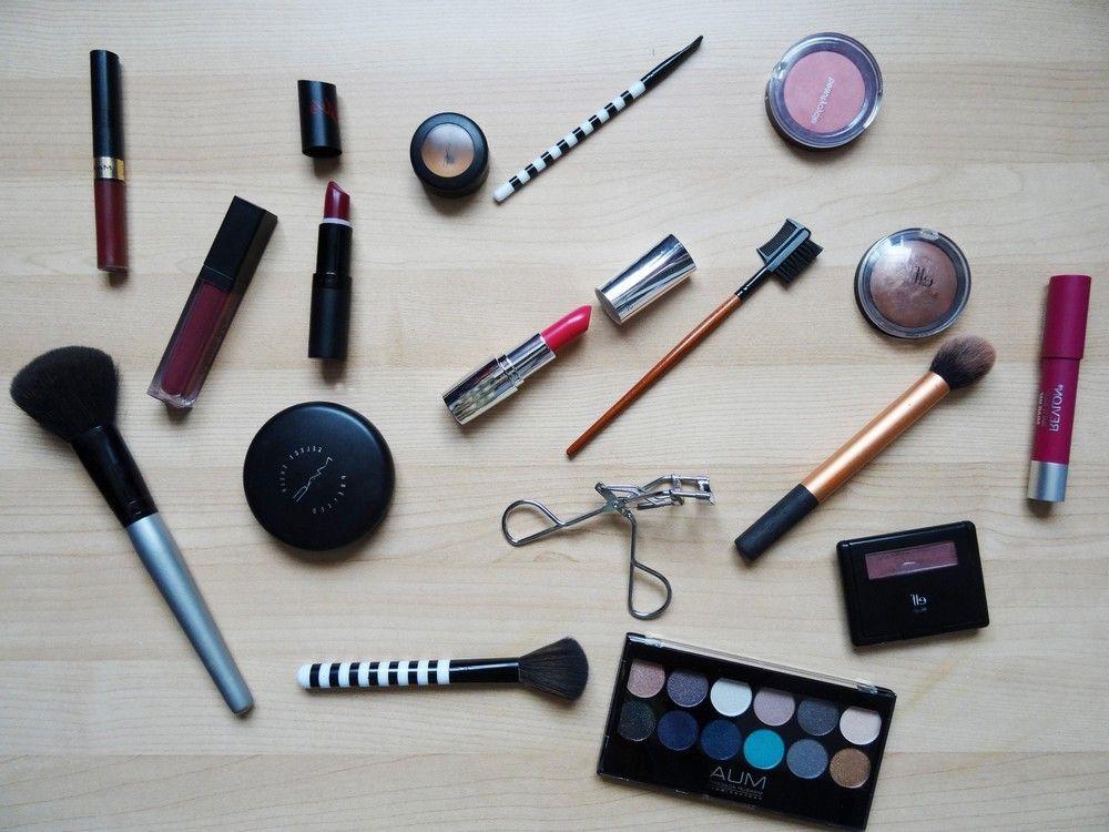 preguntas-respuestas-maquillaje-cosméticos-piel-belleza-2017