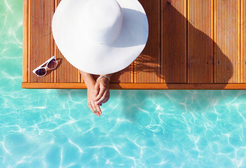 alimentos-bronceado-verano-sol-descanso-playa-mar