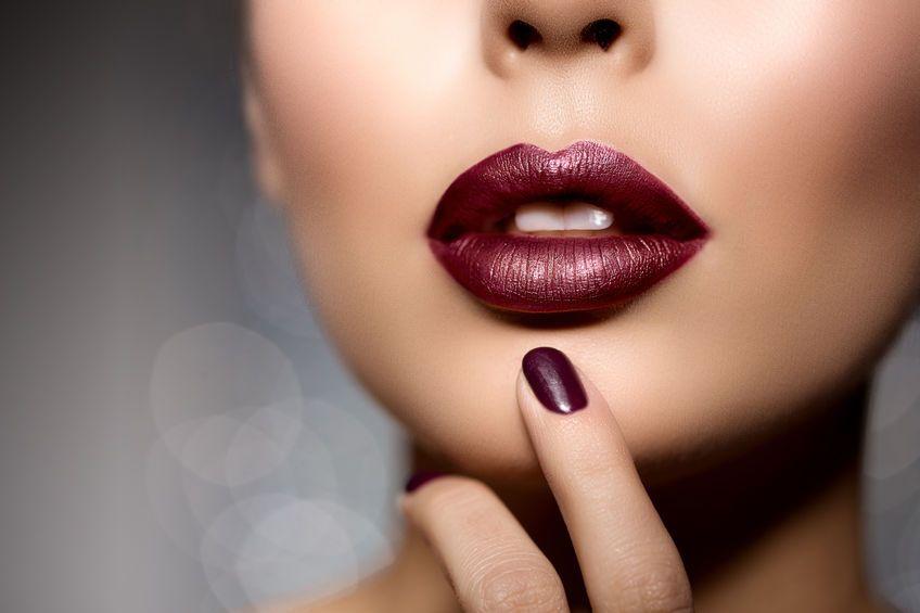 labiales-favorecedores-bonitos-tono-piel-morena-clara