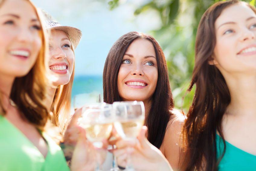 desmentimos 10 mitos de belleza que creías verdaderos