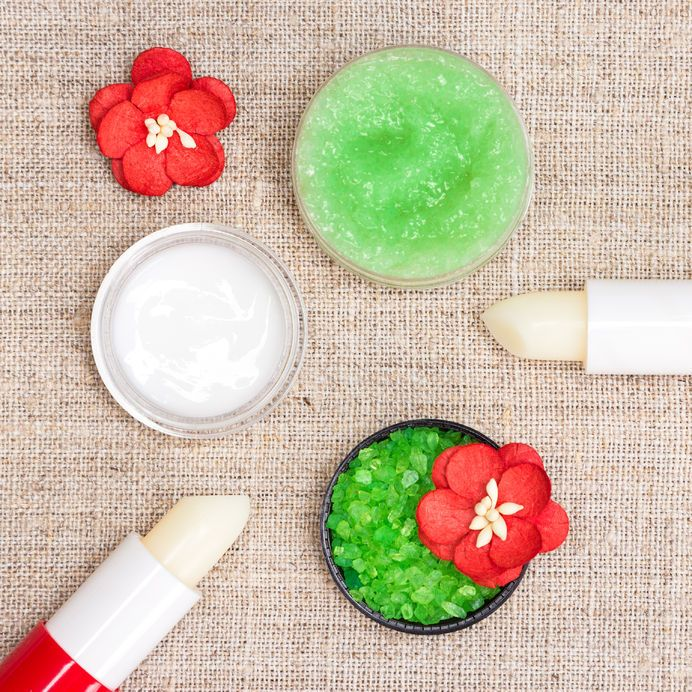 mascarillas-hidratantes-colageno-para-labios-hidratacion-exfoliacion