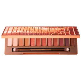 naked-heat-palette-urban-decay