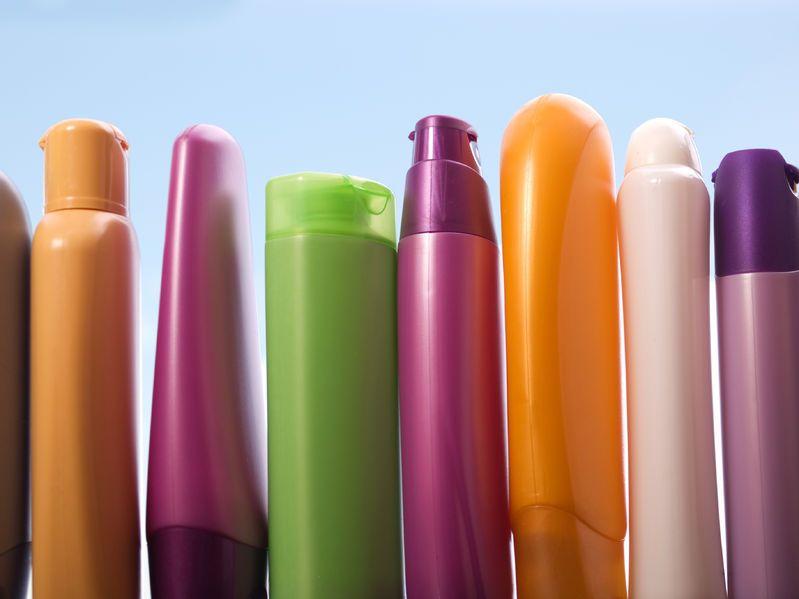 que-shampoo-elegir-tipo-cabello-rizado-fino-seco-graso