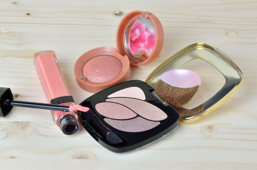 Consejos-para-lucir-el-mejor-maquillaje-neutro-este-2017