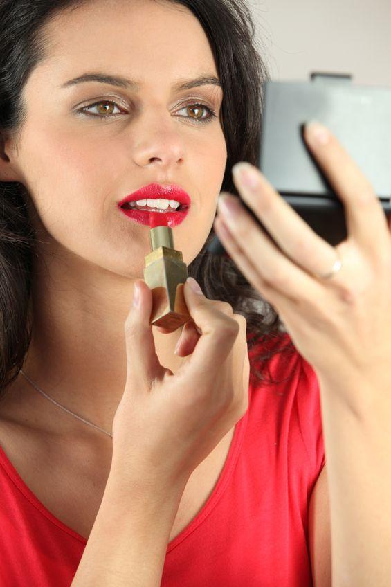 Productos-de-maquillaje-que-pueden-ser-multiusos