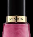 Revlon Nail Enamel Esmalte para Uñas- Iced Mauve
