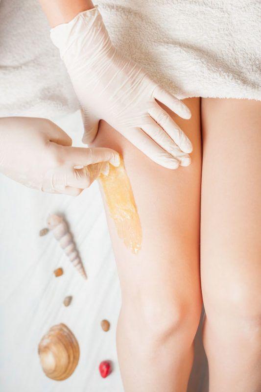 Sugaring-La-depilación-con-azúcar-que-puedes-preparar-tu-misma