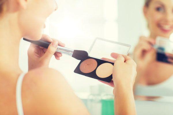domina-arte-del-conture-para-luzca-mas-maquillaje-belleza