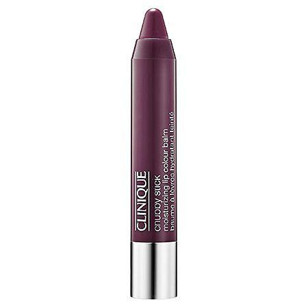 chubby-stick-moisturizing-lip-colour-balm-voluptuous-violet