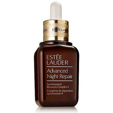 advanced-night-repair-30-ml-estee-lauder