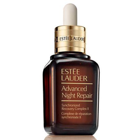 serum-advanced-night-repair-estee-lauder-50-ml-estee-lauder