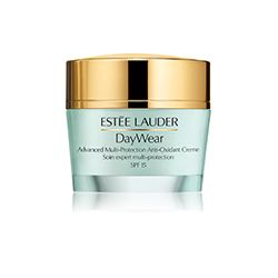 daywear-advanced-multi-protection-anti-oxidant-creme-spf-15-estee-lauder