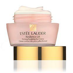 esilience-lift-eye-cream-15-ml-estee-lauder