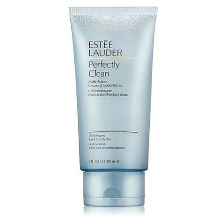 perfectly-clean-multi-action-cleansing-gelee-refiner-estee-lauder