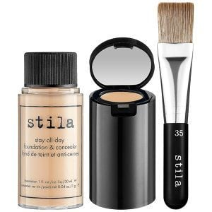 stay-all-day-foundation-and-concealer-light