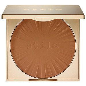stay-all-day-bronzer-for-face-and-body-medium