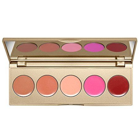 convertible-color-dual-lip-and-cheek-palette-sunrise-splendor