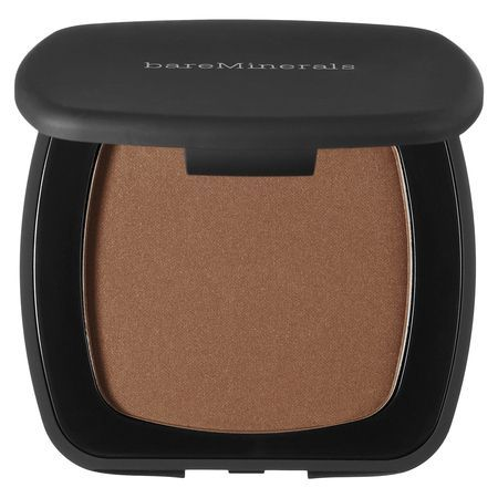 ready-bronzer-the-high-dive
