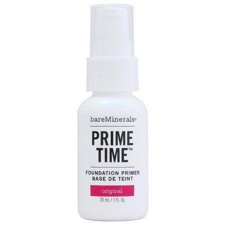 prime-time-foundation-primer