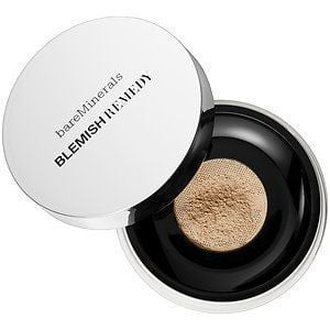 bareminerals-blemish-remedy-foundation-clearly-pearl
