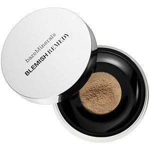 bareminerals-blemish-remedy-foundation-clearly-silk