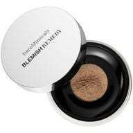 bareminerals-blemish-remedy-foundation-clearly-beige