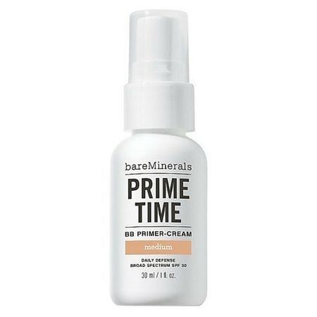 prime-time-bb-primer-cream-daily-defense-broad-spectrum-spf-30-medium-bare-minerals
