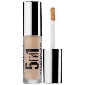 bareminerals-5-in-1-bb-advanced-performance-cream-eyeshadow-soft-linen
