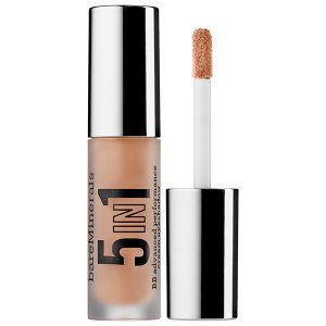 bareminerals-5-in-1-bb-advanced-performance-cream-eyeshadow-blushing-pink