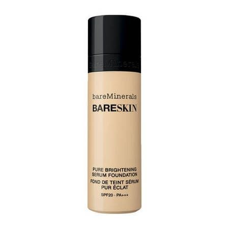 bareskin-pure-brightening-serum-foundation-broad-spectrum-spf-20-bare-linen