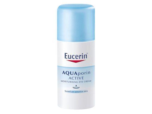 crema-hidratante-para-ojos-eucerin-15-ml