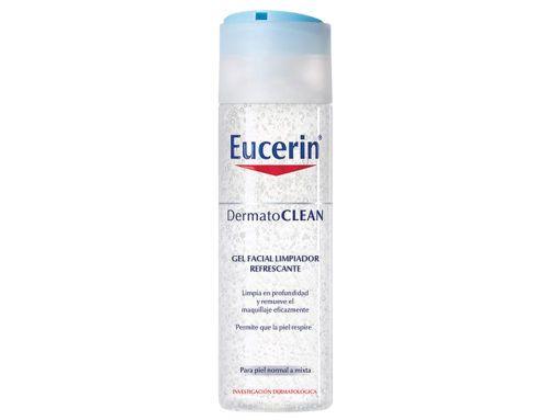 eucerin-gel-limpiador-facial-200-ml