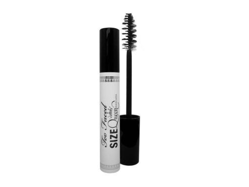 mascara-size-queen-black-para-dama-too-faced-15-ml