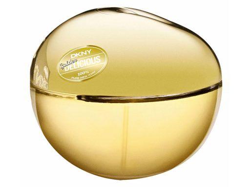 fragancia-golden-delicious-dkny-eau-de-parfum-100-ml